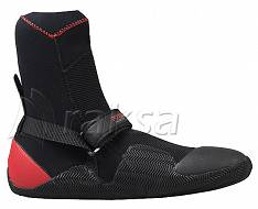 STRAPPED BOOT GUL BO1272