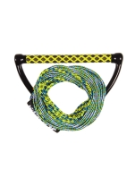 LINKA DO HOLOWANIA WAKEBOARDA JOBE 17m  09430