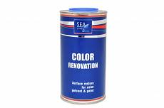 COLOR RENOVATION SEALINE  54034